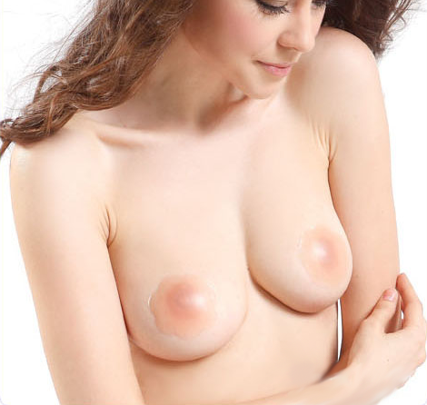 Cover Nipples 29